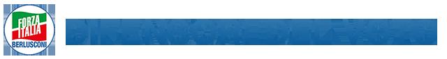 logo_difensori_del_voto