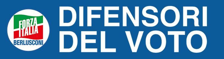 logo_FI