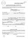anteprima-generica-documento