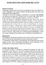 istruzioni_anteprima-2017