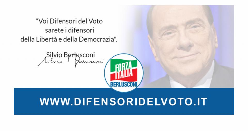 difensori-del-Voto-Forza-Italia1-1024x509