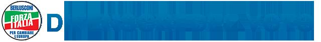 logo_difensori_del_voto-1