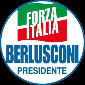 logo_forza_italia-1