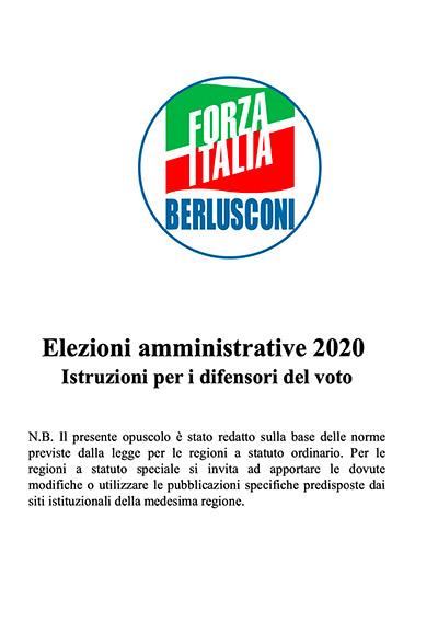 anteprima-istruzioni-2020